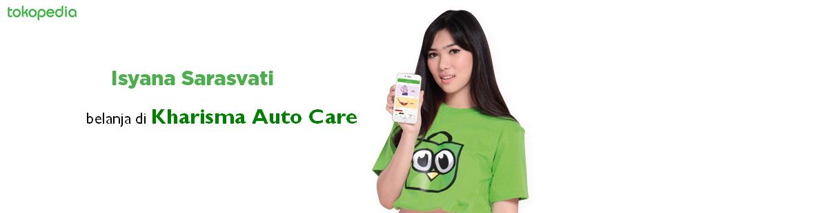 Kharisma Auto Care - Cengkareng, Kota Administrasi Jakarta