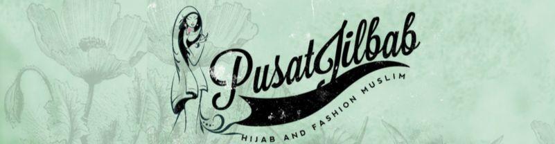Katalog Produk Promosi Diskon Jilbab Pusat Terbaru Oktober 2020 Tokopedia