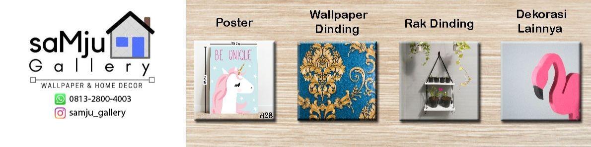 Wallpaper Murah Jakarta Cipayung Kota Depok Tokopedia