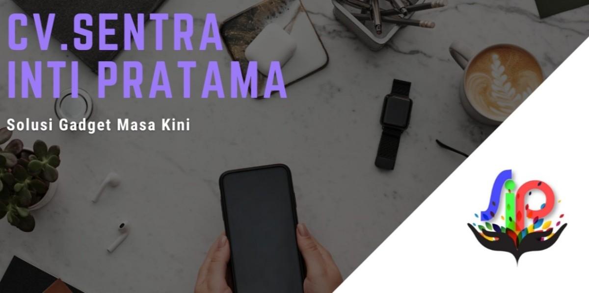Official Store Cv.Sentra inti pratama - Jual Produk Cv
