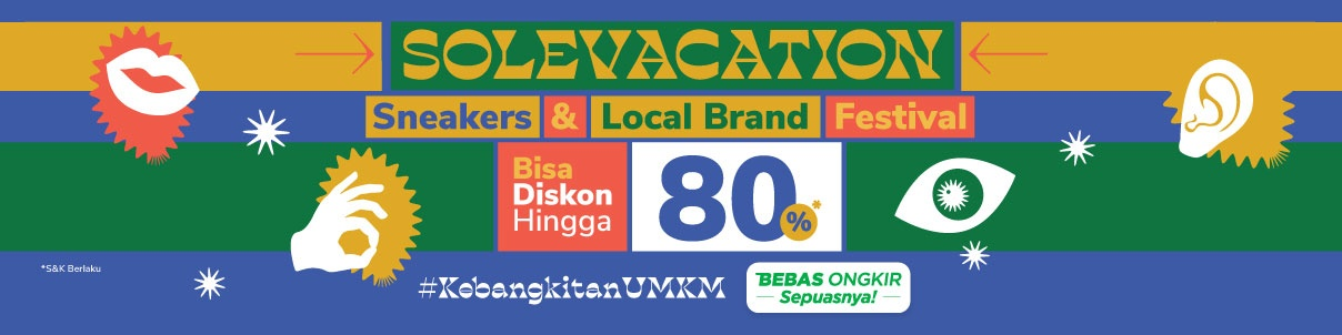X_PG_HPB6_Solevacation_All User_28 Oct 20