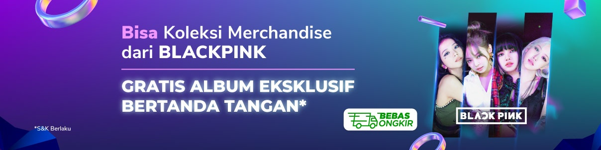 X_PG_HPB4_WIB Merchandise_All User_24 Nov 20