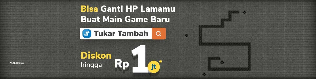 X_PG_HPB10_Tukar Tambah_All User_1-30_Nov 20
