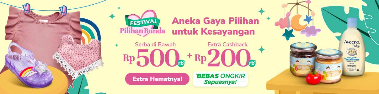 X_PG_HPB4_Festival Pilihan Bunda (fokus BKF)_All User_24 Jan 21