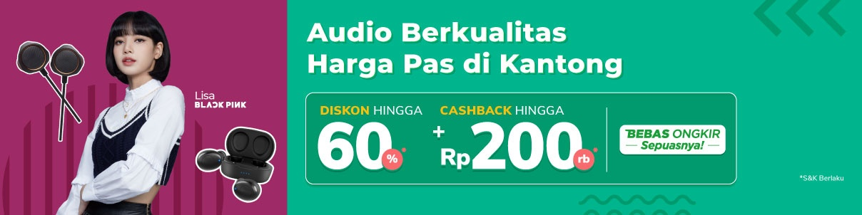 X_PG_HPB9_Audio Fest Payday_All User_26 Jan 21