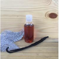 Vanilla Fragrance Oil Bibit Minyak Wangi Parfum Aroma Vanilla 50 ml