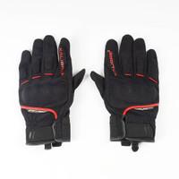 Sarung tangan kalibre gloves art 992207060