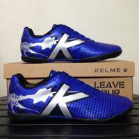 Sepatu Futsal Kelme Star Evo IN