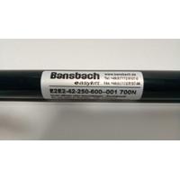 Gas Spring Bansbach 60cm 700N