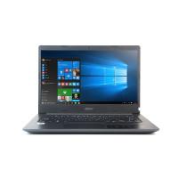 PROMO LAPTOP Acer Aspire 514-53-34VP Intel core i3 gen 10 (TAS+INSTALL