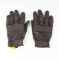 Sarung tangan kalibre gloves art 992208000