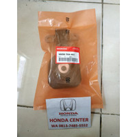 ENGINE MOUNTING GANTUNGAN MESIN BELAKANG BAWAH ALL NEW CRV 2018-2020