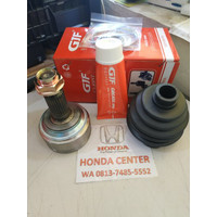 CV JOINT AS RODA AS KOPEL LUAR CIVIC FD FD1 2006-2011 MANUAL MT