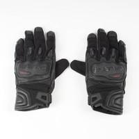 Sarung tangan kalibre gloves art 992210000