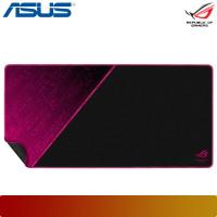 Asus - ROG Sheath Electro Punk | Gaming Mouse Pad