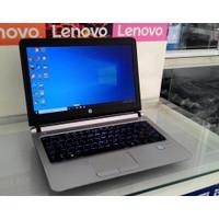 Laptop HP ProBook 430 G3 Intel Core i7 6500 Ram 8GB HDD 500GB
