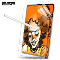 Paperlike Ipad 8 10.2 inch Screen Guard Protector Anti Gores ESR Ori
