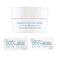 RIVERA ENDLESS BRIGHT Fairness Glow Day Cream