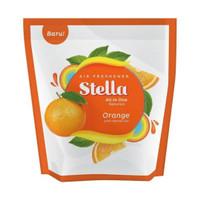 Stella Orange Twist Pengharum Ruangan