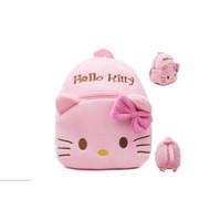 Cuifuli Tas Sekolah Anak Hello Kitty - KT