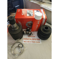 CV JOINT AS RODA AS KOPEL DALAM ACCORD CM5 2003 2004 2005 2006 2007 MA