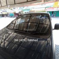 kaca film 3M mobil depan saja. || grand. innova. promo..!