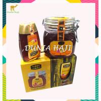 Madu Al Shifa 1kg FREE 250gr Asli Arab / Original Natural Honey Saudi
