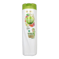 Sunsilk Hijab Refresh and Anti Dandruff Shampoo 320 ml