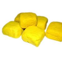 SayurHD tahu kuning bandung 10 biji