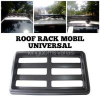 ROOF RACK ATAP MOBIL