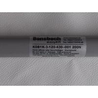 Gas Spring Bansbach 43cm 200N