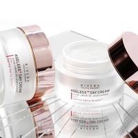 RIVERA YOUTH EXPERT Ageless Day Cream 30gr