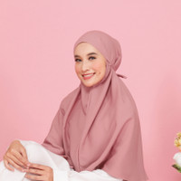 Kyoya Cala Bergo Daily Wear- Salem