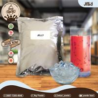 Jelly Powder Kemasan 1kg