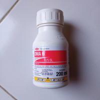 DMA Herbisida 200 ml
