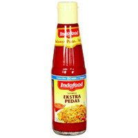 Indofood Sambal Extra Pedas 335 ml