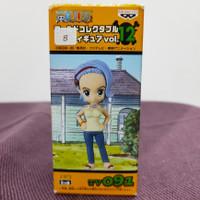 WCF One Piece Vol 12 : Nojiko