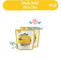 Air Freshener Stella Pengharum Ruangan / Mobil 42gr