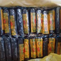 asam jawa tanpa biji 100x150gr - Hitam
