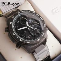 Jam Tangan Pria Casio Edifice ECB900 Original BM