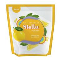 Stella Lemon Fresh Pengharum Ruangan