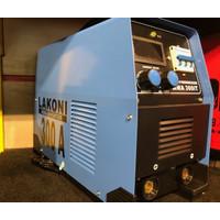 mesin las listrik lakoni falcon 300it