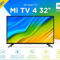smart tv xiaomi 32 inch