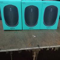 mouse m170 logitech wireless