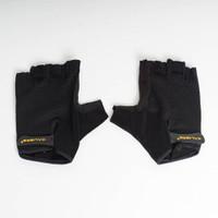 Sarung Tangan Kalibre Gloves art 992060000
