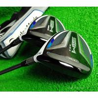 Stick Golf Taylormade Sim Max Fairway Original 2020 - 3.SR