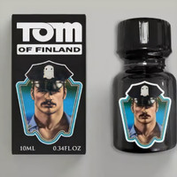 parfum pria poppres tom of finland 10ml