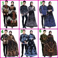 gamis batik | batik couple | atasan batik | batik wanita | batik - gamis wanita, jumbo