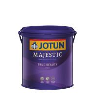 JOTUN MAJESTIC MATT Violet Dreams 4488 (20 liter)