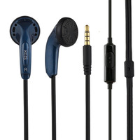 With Mic KGIS HiFi Bass Earphone Kere Hore Earbud New Legend Sound